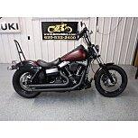 2012 Harley-Davidson Dyna Street Bob for sale 200961785