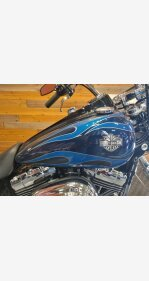2012 Harley-Davidson Dyna for sale 200968889
