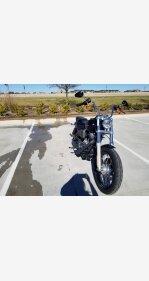 2012 Harley-Davidson Dyna Street Bob for sale 200976373