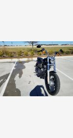 2012 Harley-Davidson Dyna Street Bob for sale 200976379