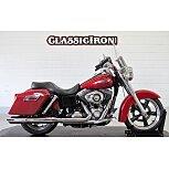 2012 Harley-Davidson Dyna for sale 200984311