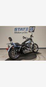 2012 Harley-Davidson Dyna for sale 200984520