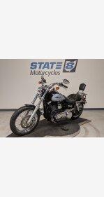 2012 Harley-Davidson Dyna for sale 200984520