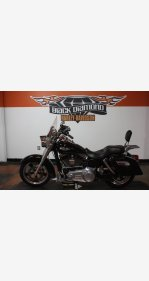 2012 Harley-Davidson Dyna for sale 200985100