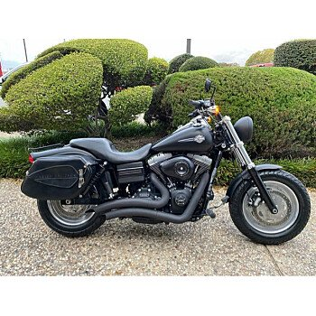 2012 Harley-Davidson Dyna for sale 200987890
