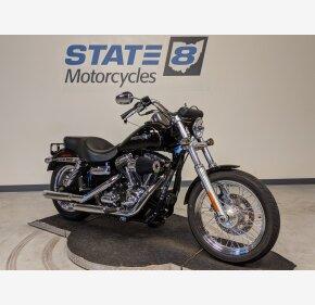 2012 Harley-Davidson Dyna for sale 200991705