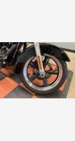 2012 Harley-Davidson Dyna for sale 200994749