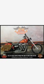2012 Harley-Davidson Dyna for sale 200994828