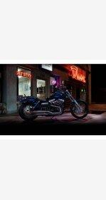2012 Harley-Davidson Dyna for sale 200994828