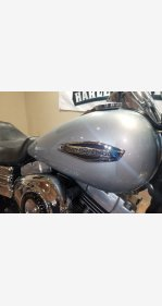 2012 Harley-Davidson Dyna for sale 201000657
