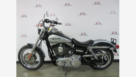 2012 Harley-Davidson Dyna for sale 201000931