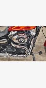 2012 Harley-Davidson Dyna for sale 201001990