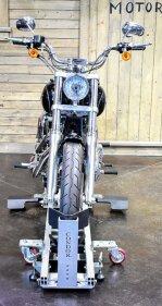 2012 Harley-Davidson Dyna for sale 201006122