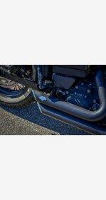 2012 Harley-Davidson Dyna Street Bob for sale 201006383