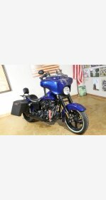 2012 Harley-Davidson Dyna for sale 201013821