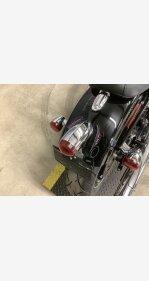 2012 Harley-Davidson Dyna for sale 201044465