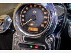 2012 Harley-Davidson Dyna for sale 201048197