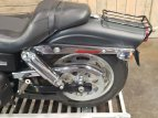 2012 Harley-Davidson Dyna Fat Bob for sale 201048333