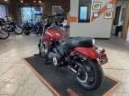 2012 Harley-Davidson Dyna Street Bob for sale 201048631