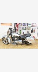 2012 Harley-Davidson Dyna for sale 201048770