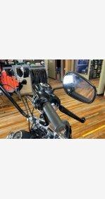 2012 Harley-Davidson Dyna Street Bob for sale 201053406