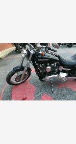 2012 Harley-Davidson Dyna for sale 201055194