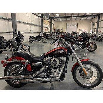 2012 Harley-Davidson Dyna Super Glide Custom for sale 201059201