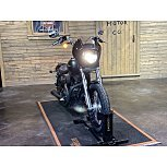 2012 Harley-Davidson Dyna Street Bob for sale 201086485