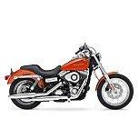 2012 Harley-Davidson Dyna for sale 201095971