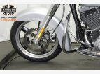 2012 Harley-Davidson Dyna for sale 201103787