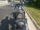 2012 Harley-Davidson Dyna for sale 201105653