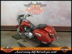2012 Harley-Davidson Dyna for sale 201108414
