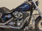 2012 Harley-Davidson Dyna for sale 201113131