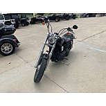 2012 Harley-Davidson Dyna Street Bob for sale 201118947