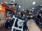 2012 Harley-Davidson Dyna Street Bob for sale 201152537