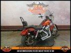 2012 Harley-Davidson Dyna for sale 201156618