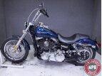 2012 Harley-Davidson Dyna for sale 201157818