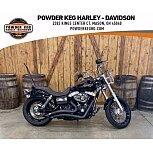 2012 Harley-Davidson Dyna Street Bob for sale 201158098