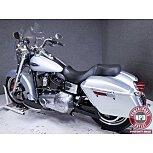 2012 Harley-Davidson Dyna for sale 201161422
