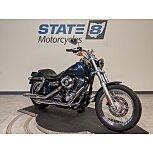 2012 Harley-Davidson Dyna for sale 201168179