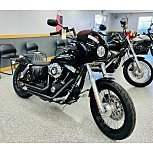 2012 Harley-Davidson Dyna Street Bob for sale 201169202