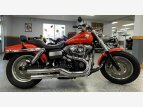 2012 Harley-Davidson Dyna Fat Bob for sale 201169870