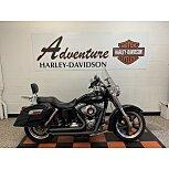 2012 Harley-Davidson Dyna for sale 201172390
