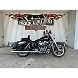 2012 Harley-Davidson Dyna for sale 201176435