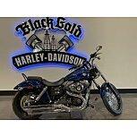 2012 Harley-Davidson Dyna for sale 201181789