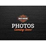 2012 Harley-Davidson Dyna for sale 201186227