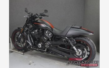 2012 Harley-Davidson Night Rod for sale 200669318