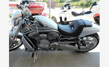 2012 Harley-Davidson Night Rod Special 10th Anniversary Edition for sale 200700431