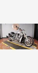 2012 Harley-Davidson Night Rod for sale 200782044