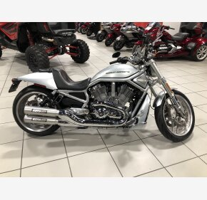 2012 Harley-Davidson Night Rod for sale 200801879